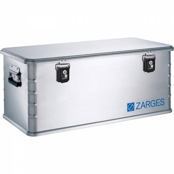 ZARGES Box Midi - Bild 1