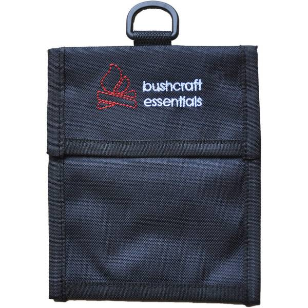 bushcraft essentials Bushbox LF Set - Hobo-Kocher - Bild 5