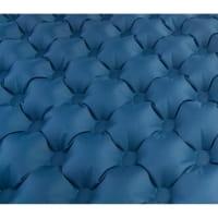 Vorschau: NOMAD Airtec Comfort - Luftmatratze titanium - Bild 9