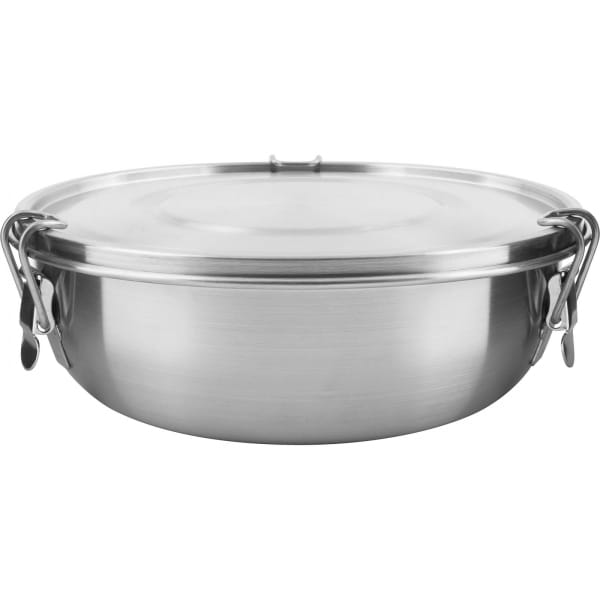 Tatonka Food Bowl 0,75 Liter - Essenträger - Bild 2