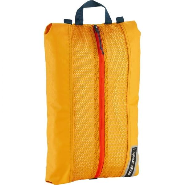 Eagle Creek Pack-It™ Reveal Shoe Sac - Schuhtasche sahara yellow - Bild 1