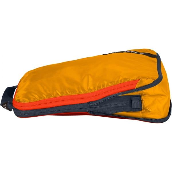 Eagle Creek Pack-It™ Isolate Compression Cube sahara yellow - Bild 8