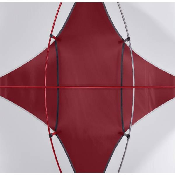 MSR Elixir 2 - Zwei-Personen-Zelt - Bild 10