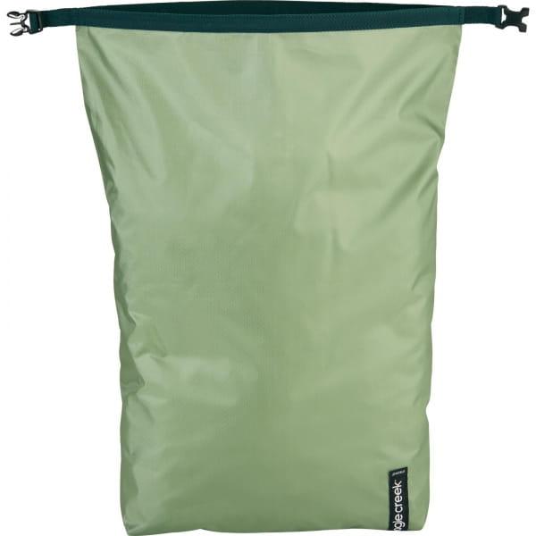 Eagle Creek Pack-It™ Roll-Top Shoe Sac - Schuhsack mossy green - Bild 10