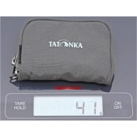 Vorschau: Tatonka Plain Wallet - Geldbörse - Bild 3