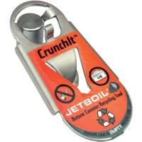 Vorschau: Jetboil CrunchIt - Recycling Tool - Bild 1