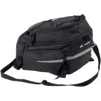 VAUDE Silkroad Plus (MIK) - Gepäckträgertasche