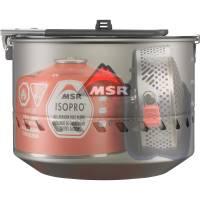 Vorschau: MSR Reactor® 2.5L Stove System - Kochersystem - Bild 3