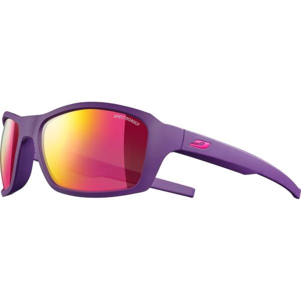 JULBO Extend 2.0 Spectron 3CF - Bergbrille für Kinder violett matt - Bild 4