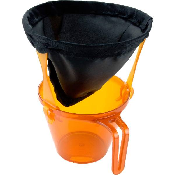 GSI Ultralight Java Drip - Kaffee-Filter - Bild 1