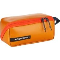 Eagle Creek Pack-It™ Gear Quick Trip - Waschtasche