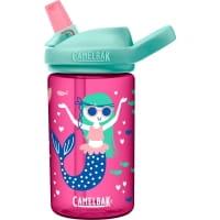 Camelbak Eddy+ Kids 14 oz - 400 ml Trinkflasche