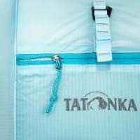 Vorschau: Tatonka SQZY Rolltop - Rucksack - Bild 20