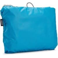 Vorschau: THULE Sapling Rain Cover - Regenhaube für Kindertragen - Bild 3
