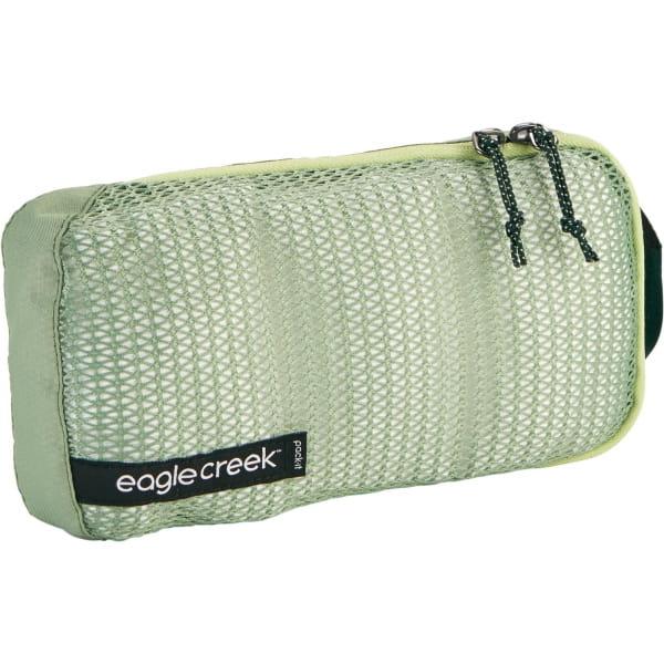 Eagle Creek Pack-It™ Reveal Slim Cube mossy green - Bild 4