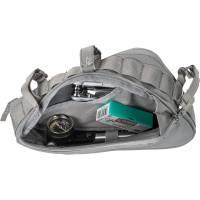 Vorschau: VAUDE Triangle Bag - Rahmentasche - Bild 3