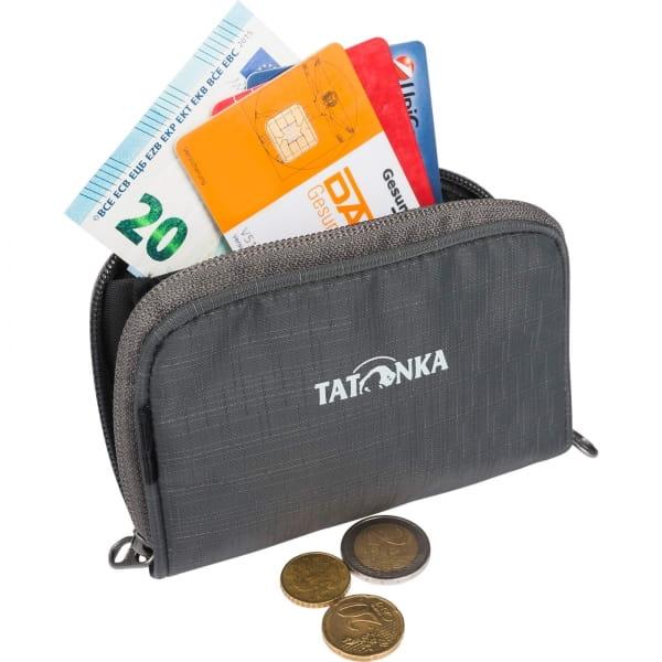 Tatonka Plain Wallet - Geldbörse - Bild 5