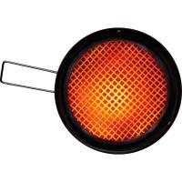 Vorschau: MSR WindBurner® - Kochersystem - Bild 7