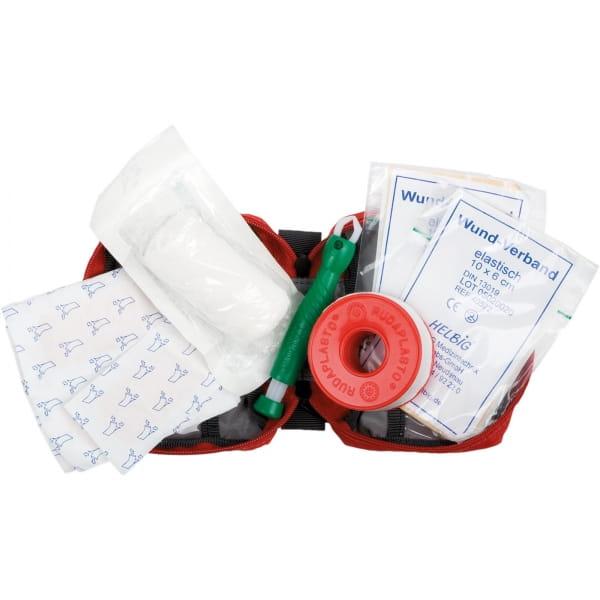 Tatonka First Aid Mini - Erste Hilfe Set - Bild 5