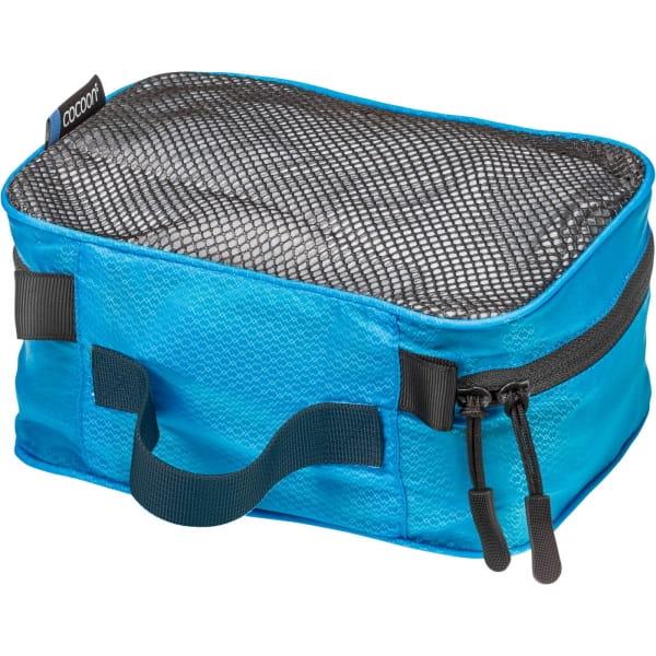 COCOON Packing Cube Ultralight Set  - Packtaschen caribbean blue - Bild 2