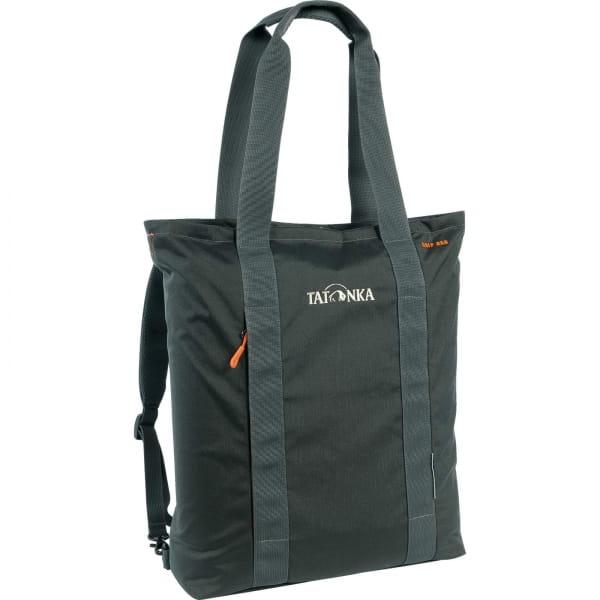 Tatonka Grip Bag - Rucksack-Einkaufstasche titan grey - Bild 1