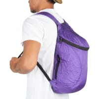 TICKET TO THE MOON Mini Backpack - Rucksack