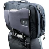 Vorschau: deuter AViANT Carry On Pro 36 - Reiserucksack & -tasche teal-ink - Bild 10
