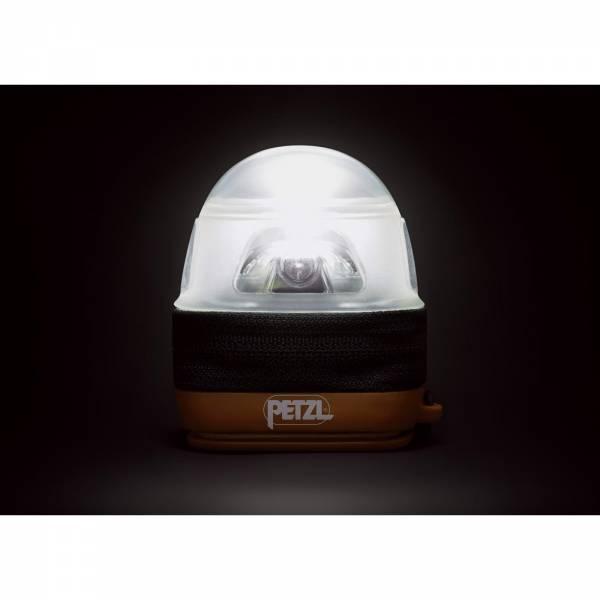 Petzl NOCTILIGHT - Stirnlampenaufsatz - Bild 3