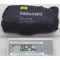Vorschau: Therm-a-Rest ProLite™ - Isomatte poppy - Bild 4