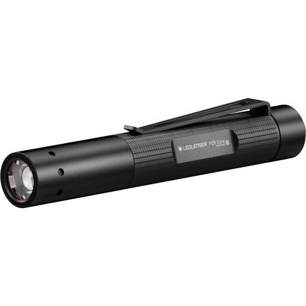 Ledlenser P2R Core - Stiftlampe - Bild 1