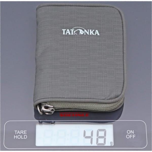 Tatonka Zipped Money Box - Geldbörse - Bild 9