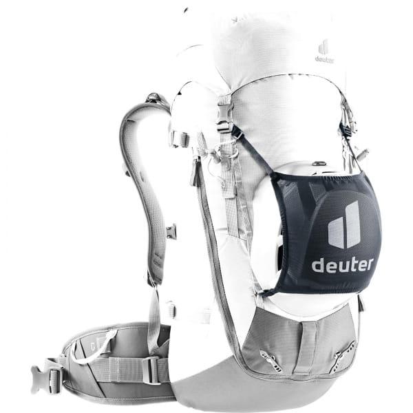 deuter Helmet Holder - Helmhalterung - Bild 1