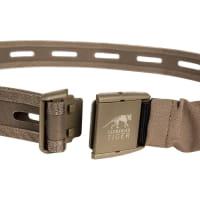 Vorschau: Tasmanian Tiger HYP Belt 40 mm - Gürtel coyote brown - Bild 3