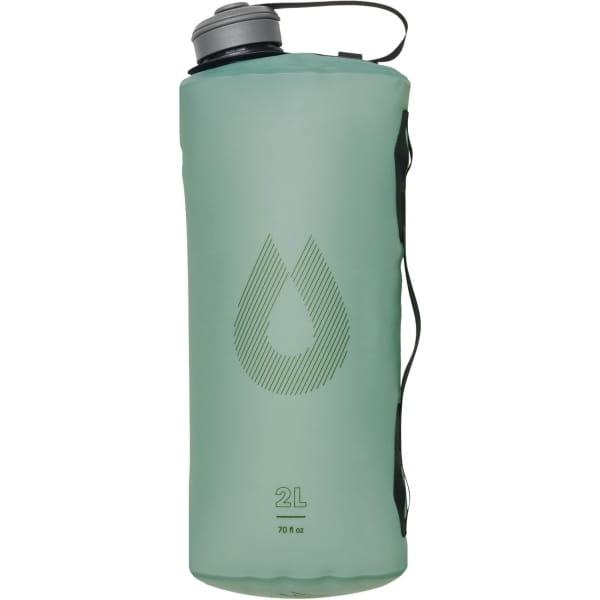 HydraPak Seeker 2 Liter - Wasserspeicher - Bild 1