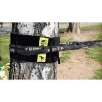 Vorschau: Gibbon Tree Wear XL - Baumschutz 200 x 25 cm - Bild 2