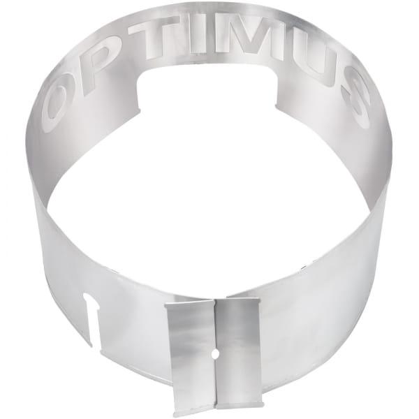 OPTIMUS Windschutz Vega & Polaris Optifuel - Bild 1