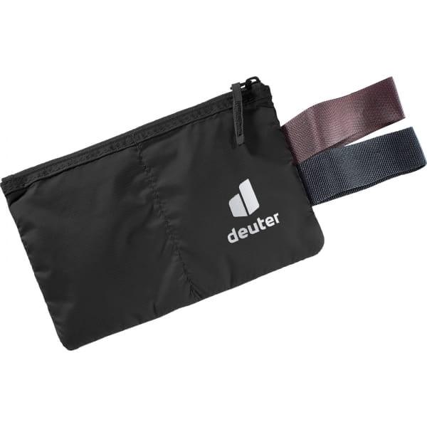deuter Security Flip In - Hosengürtel-Tasche black - Bild 3