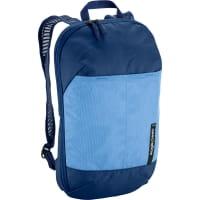 Vorschau: Eagle Creek Pack-It™ Reveal Org Convertible Pack aizome blue-grey - Bild 12