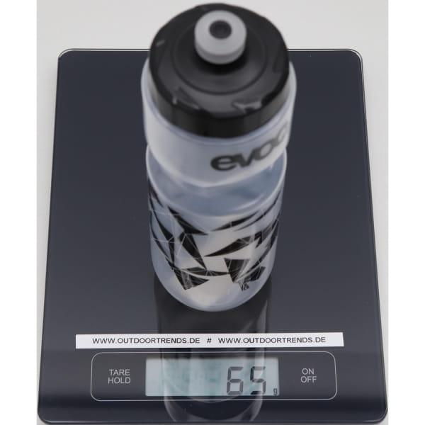 EVOC Drink Bottle - 0,75 Liter Bikeflasche - Bild 3