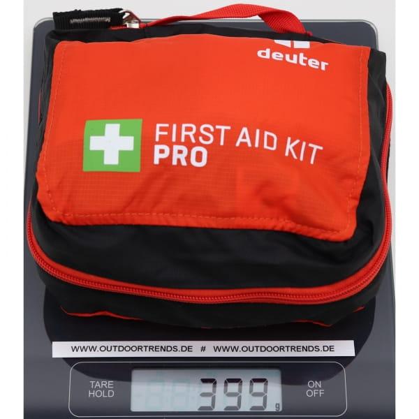 deuter First Aid Kit Pro - Erste-Hilfe-Set - Bild 3