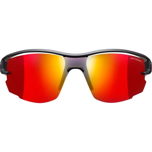 JULBO Aero Spectron 3 - Sonnenbrille schwarz-rot - Bild 2