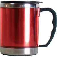 Basic Nature Thermobecher Mug