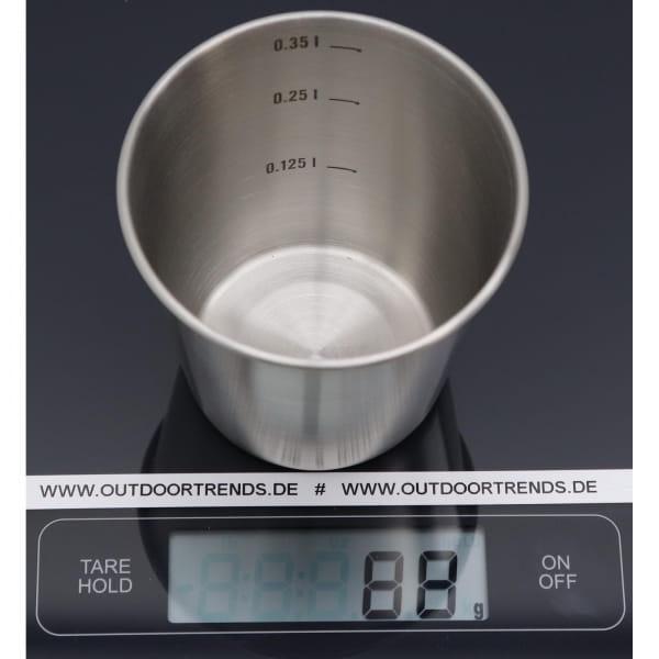 Tatonka Mug 350 - Trinkbecher - Bild 2
