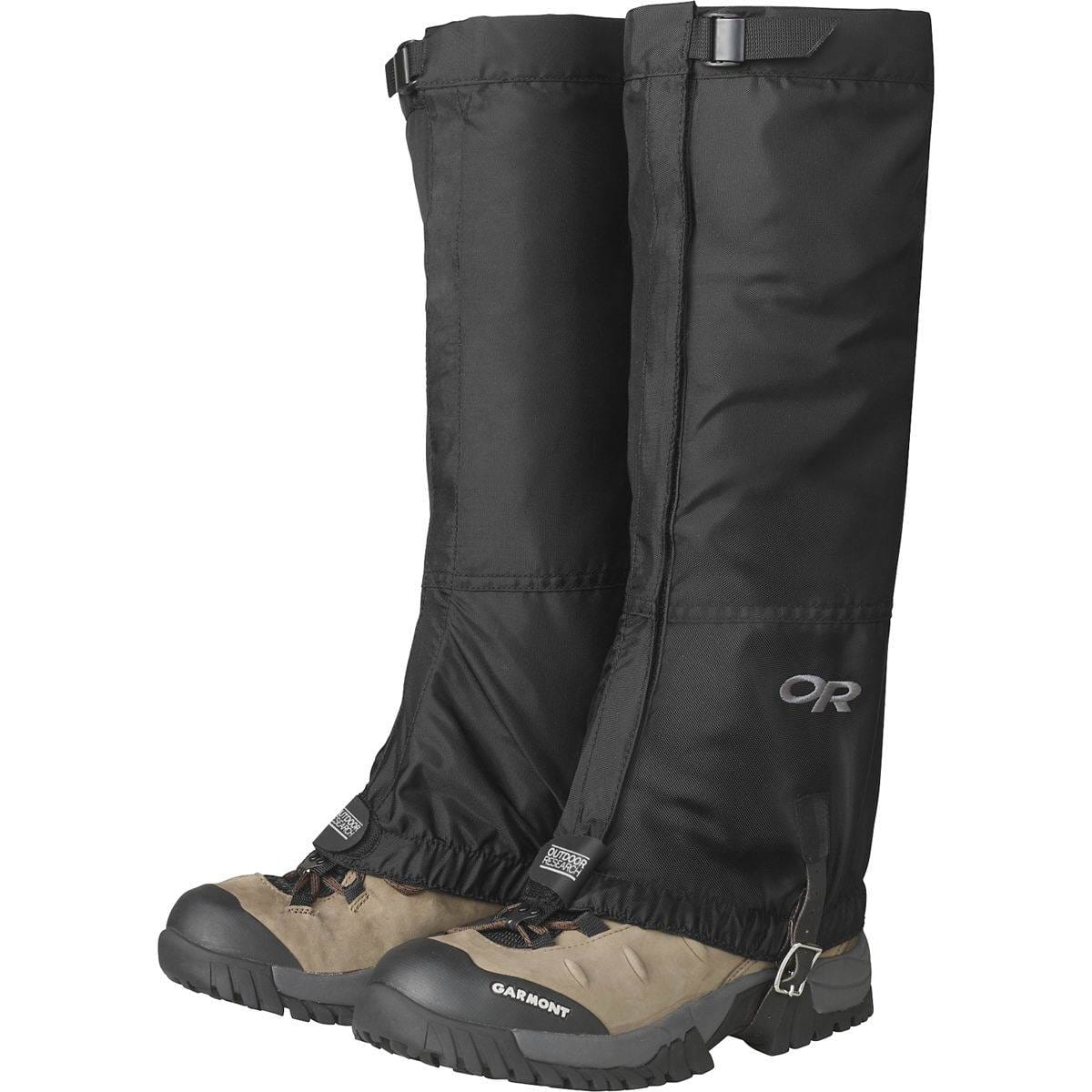 Outdoor Research Men's Rocky Mountain High Gaiters - Gamaschen - Bild 1