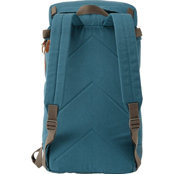 Lowe Alpine Pioneer 26 - Daypack mallard blue - Bild 7