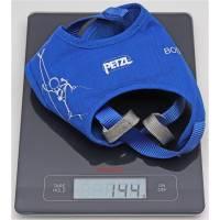Vorschau: Petzl Body - Brustgurt für Kinderhüftgurt - Bild 2