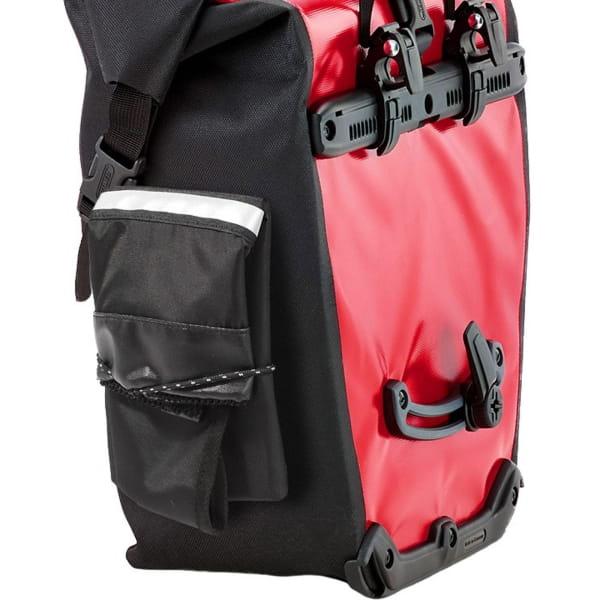 Ortlieb Mesh-Pocket - Netzaußentasche & Helmhalterung - Bild 5