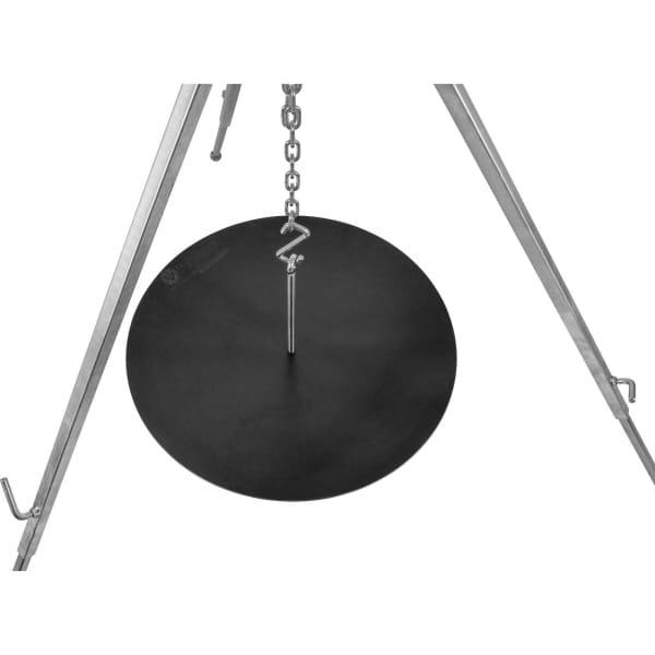 Petromax h-fs56 - Hänge-Feuerschale für Dreibein - Bild 2