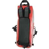 Vorschau: zulupack Backpack 25 - wasserdichter Daypack fluo orange - Bild 12