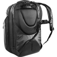 Vorschau: Tatonka 2 in 1 Travel Pack - Reiserucksack black - Bild 6